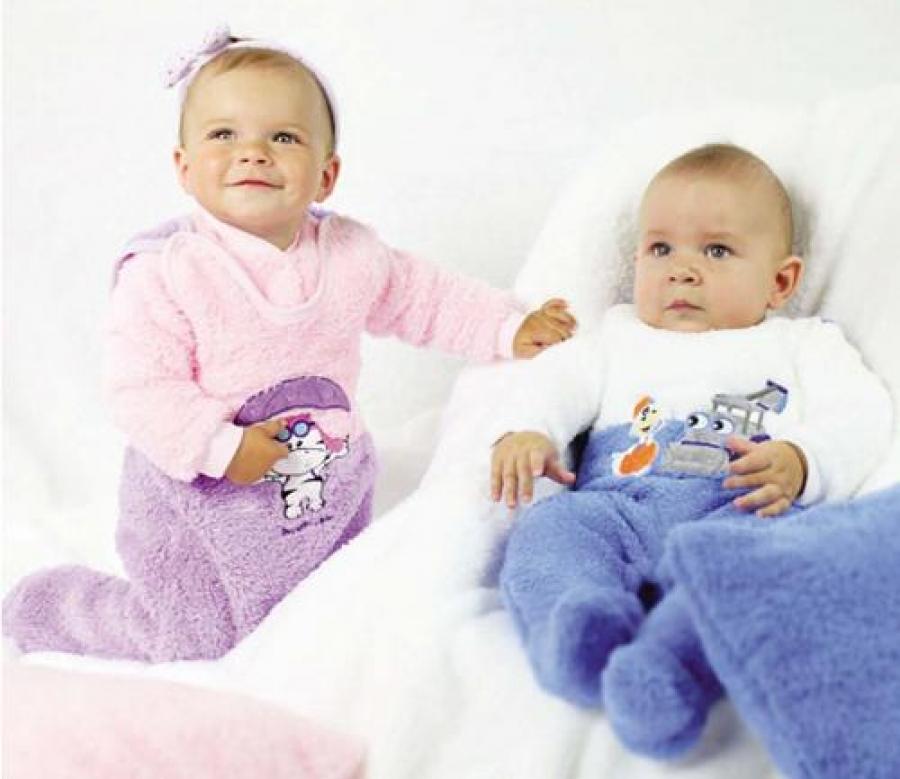 Одежда Для Младенцев Дешево С Доставкой